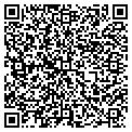 QR code with Kin Management Inc contacts