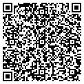 QR code with Dermatology Associates contacts