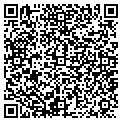 QR code with Elena Communications contacts