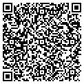 QR code with Checkmate Credit Information contacts