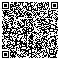 QR code with Cedar Key Museum State Park contacts