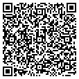 QR code with Frans Crafts contacts