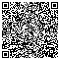 QR code with Beale Marine & Casualty contacts