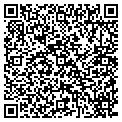 QR code with Access Paging contacts