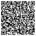 QR code with Dennis W Dalton DDS contacts