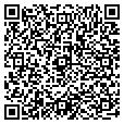 QR code with Bimini Shoes contacts