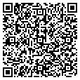 QR code with Hair Fantasy contacts