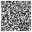 QR code with Divine Cabinet Design contacts