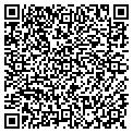 QR code with Vital Care of Panama City Inc contacts