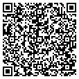 QR code with Mamma Brunina's contacts