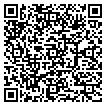 QR code with Xsalonce contacts