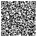 QR code with Impac Executive Center contacts