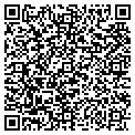 QR code with Laski Harold S MD contacts