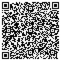 QR code with Greg Rhodes & Associations contacts