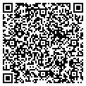QR code with Jet Appraisal Service contacts