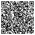 QR code with Sail Miami contacts