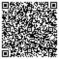 QR code with Us Security Assoc contacts