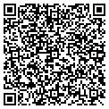 QR code with Custom Craft Marine Inc contacts
