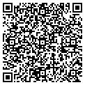 QR code with Majestic Jewels contacts