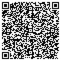 QR code with Child Support Office contacts