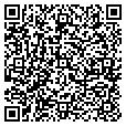 QR code with Dorothy Kellum contacts