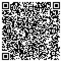 QR code with Loop's Nursery & Greenhouses contacts