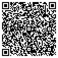 QR code with Let's Go Travel & Tours contacts
