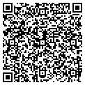QR code with Community General Hospital contacts