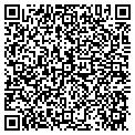 QR code with Ferguson Fire &Frab Corp contacts