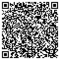 QR code with Federal Rail Road Adm contacts