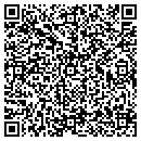 QR code with Natural Look Haircutters Inc contacts