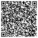 QR code with A Banners Signs & Specialties contacts