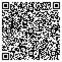 QR code with Alberto's Medcl Equip Corp contacts