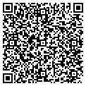 QR code with Manatee Post Bay Inc contacts