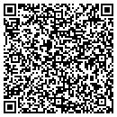 QR code with Preferred Printing & Graphics contacts