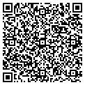 QR code with Cris Wood Floors Corp contacts