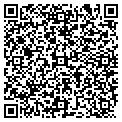 QR code with Coral Steel & Supply contacts