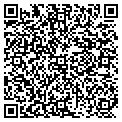 QR code with Alson's Nursery Inc contacts