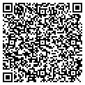 QR code with Rainbow Medical Service contacts