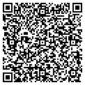 QR code with Southern Eagle Distributing contacts