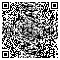 QR code with Southernmost Prayer/Faith Center contacts