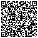 QR code with West Palm SDA Bilingual Schl contacts