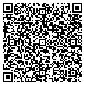 QR code with Tools For Schools contacts