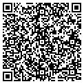 QR code with Sea Turtle Apartments contacts