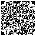QR code with Crispers Restaurant contacts