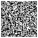 QR code with Healthex Physical Therapy Inc contacts