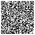 QR code with Union Auto Repair contacts