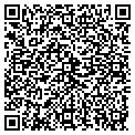 QR code with La Patissiere Restaurant contacts
