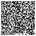 QR code with Custom Monuments Inc contacts