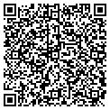 QR code with L G Group & Service LLC contacts